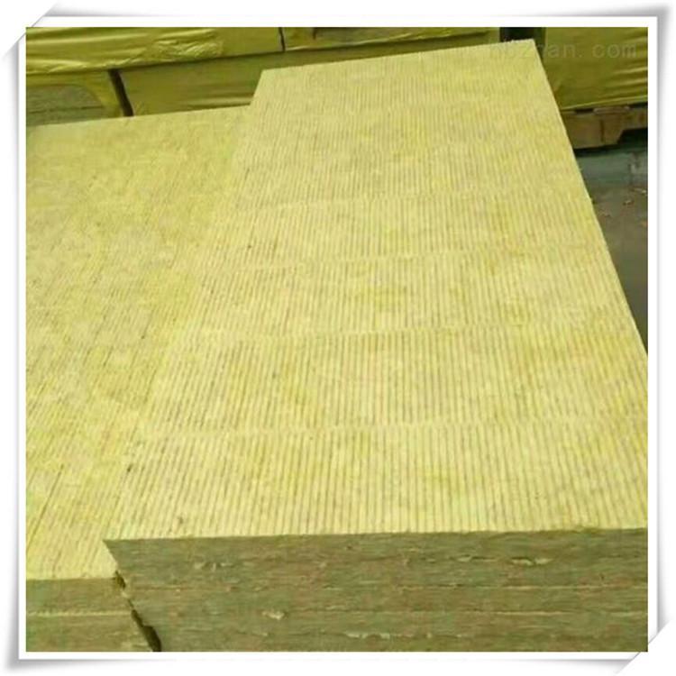 上海 岩棉管 幕墙岩棉板 欢迎来电咨询