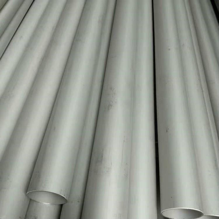 宜春S30403通用管 304热轧无缝不锈钢管