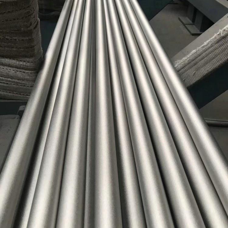 河南专业生产S30403不锈钢管 304不锈钢管