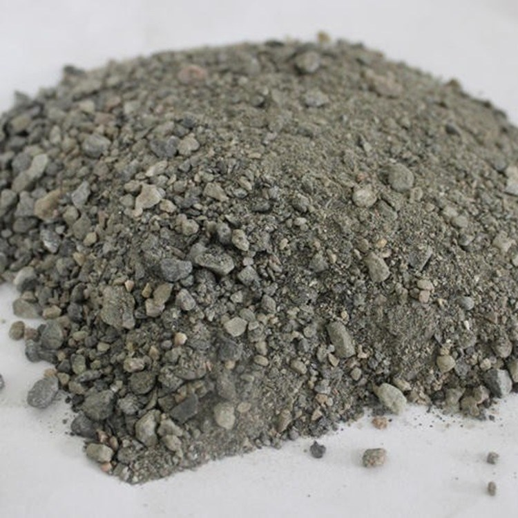 防辐射涂料批发 钡砂钡粉 沉淀硫酸钡 防辐射涂料铅水泥 钡砂浆 大量批发