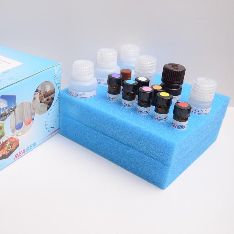 REAGEN庆大霉素检测试剂盒RND99004