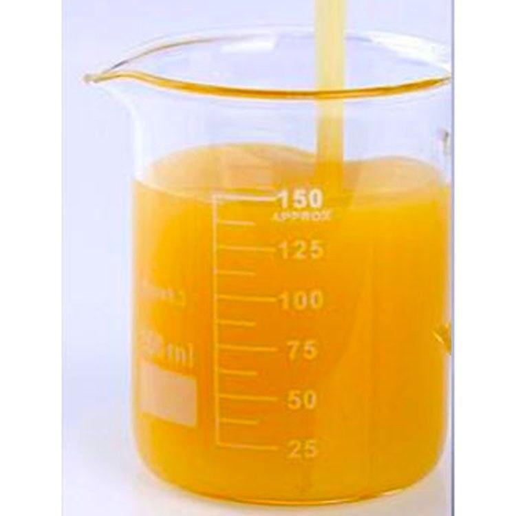 乳液用消泡剂性能好添加量低新乡隆立钿化工厂家现货价格低