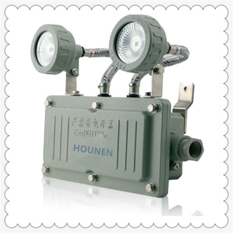 消防智能疏散系统-应急照明集中控制型-防爆-常规