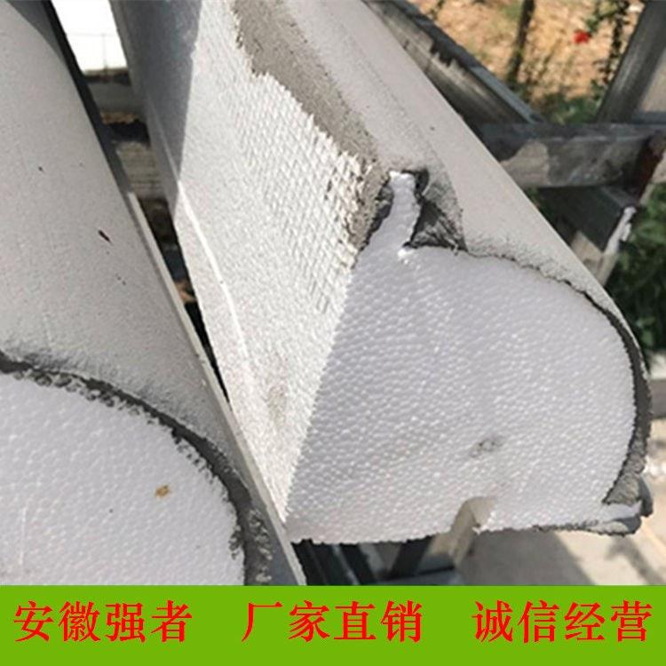 安徽eps线条厂家安徽Eps墙装修线条价格