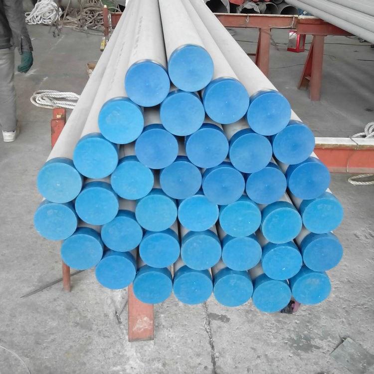铁岭专业生产销售S30403不锈钢焊管 不锈钢无缝管耐压计算公式