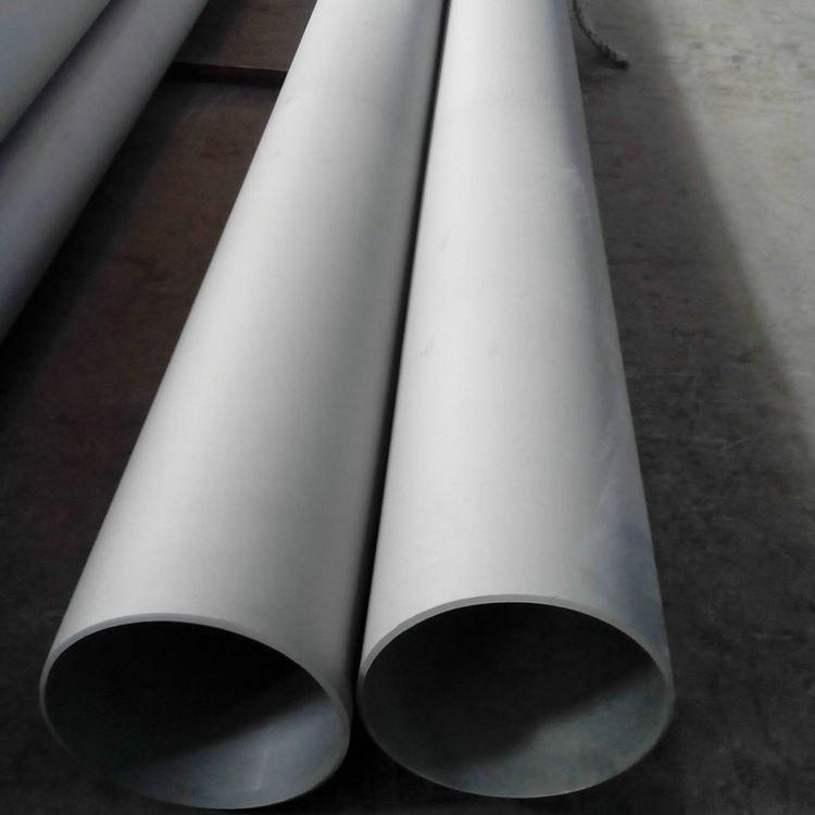 黄冈专业生产销售304L不锈钢管 不锈钢管规格大全
