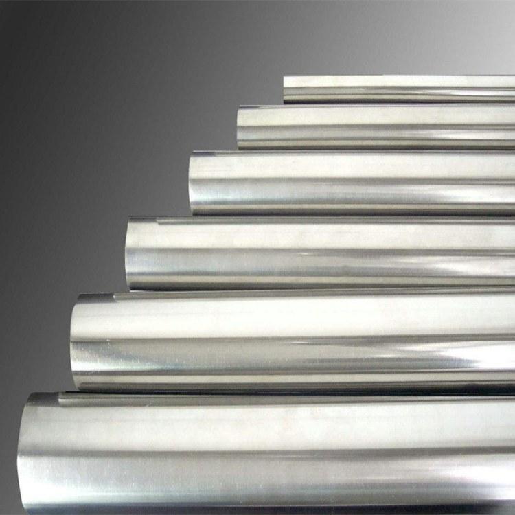 宜春不锈钢无缝钢管的规格表 大口径厚壁无缝不锈钢管