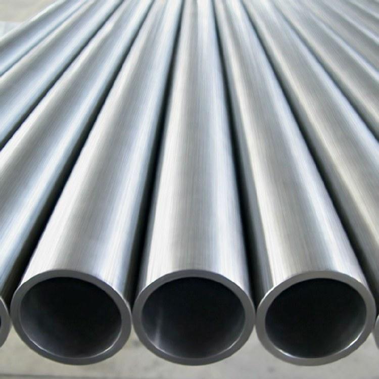 忻州不锈钢管计算方式 低压不锈钢无缝钢管