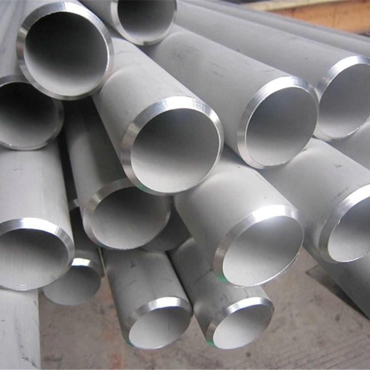 汕尾益宏304不锈钢焊管可靠 不锈钢无缝管执行标准