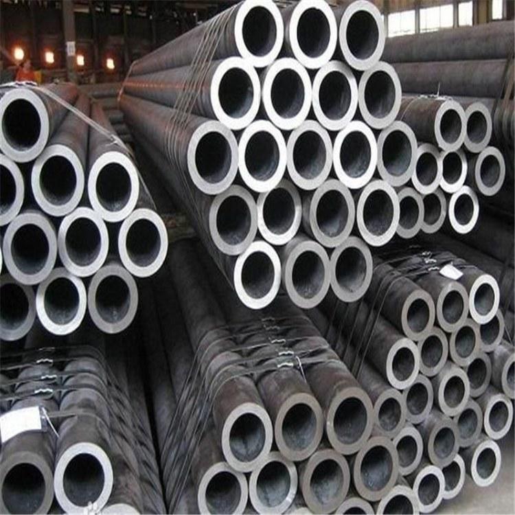 盐城不锈钢钢管价格 光亮表面处理不锈钢管