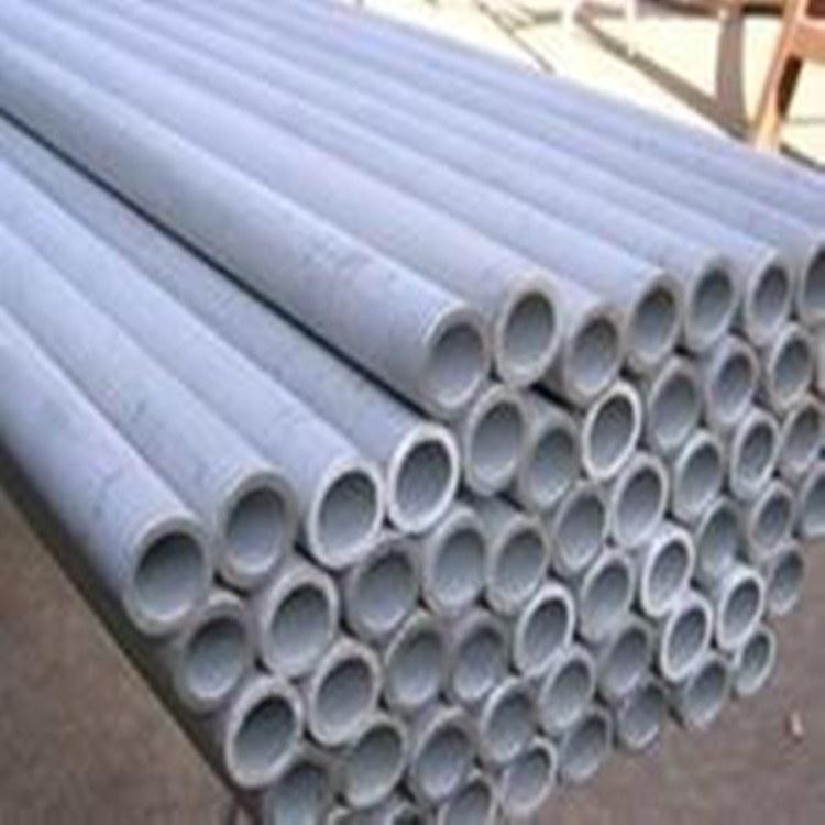 烟台不锈钢TP304今日报价 流体输送不锈钢无缝钢管
