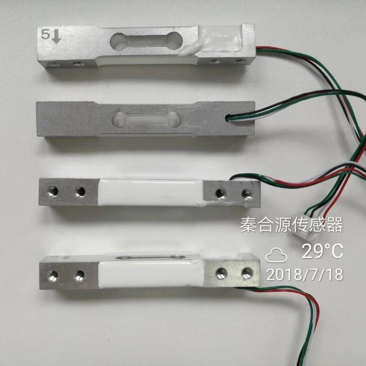 10N微型力传感器20N