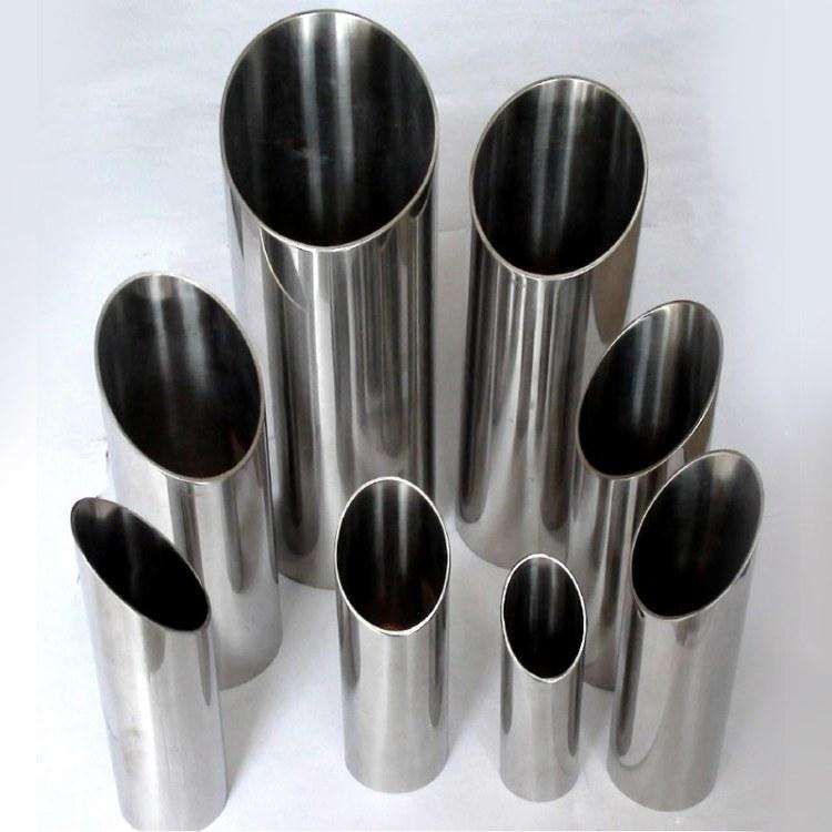 本溪不锈钢无缝管价格行情 大口径不锈钢无缝管