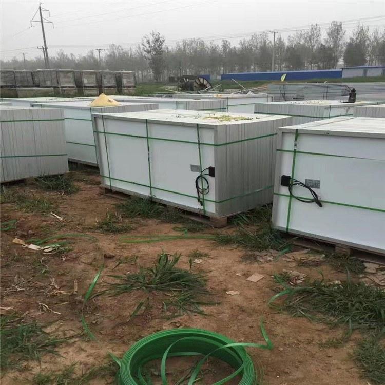 太阳能组件板回收 太阳能电池板回收 光伏组件收购 迈普新能源