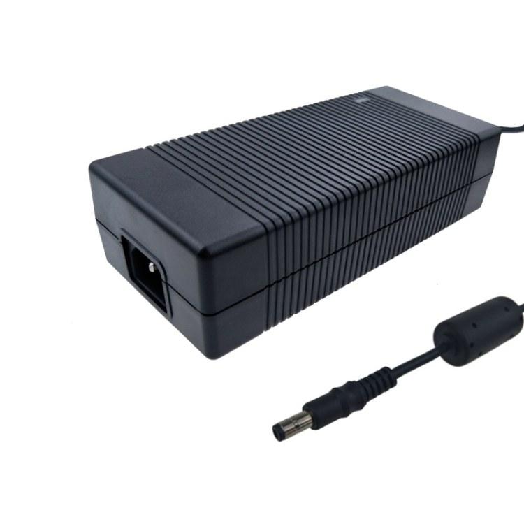 家用跑步机电源适配器3C PSE认证17V10A桌面式电源适配器GB4943