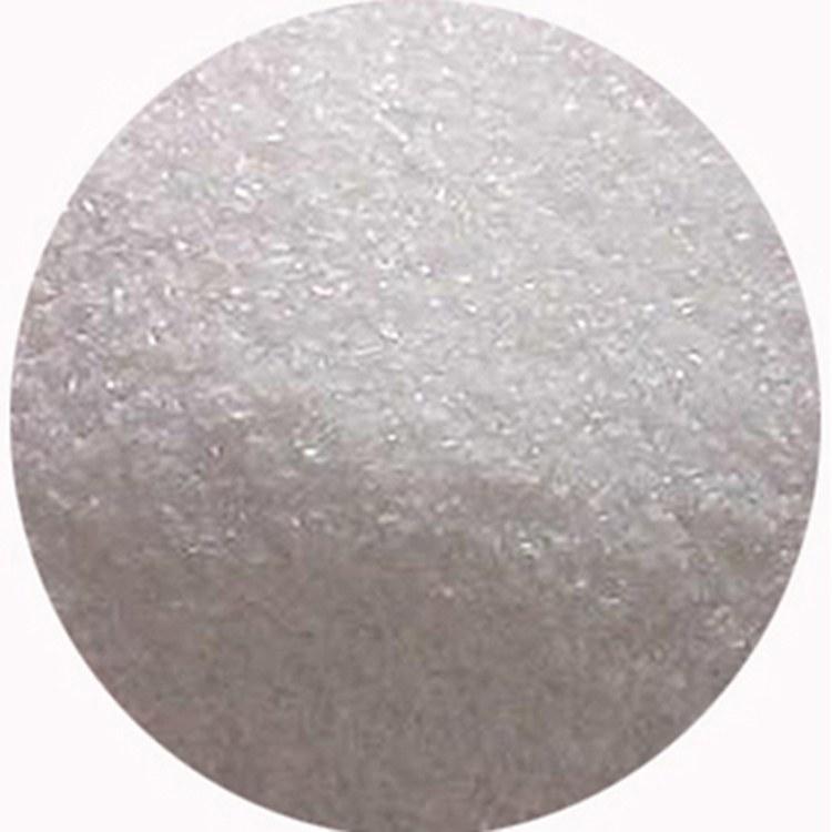 纺织废水污水专用絮凝剂 聚丙烯酰胺 新龙净化
