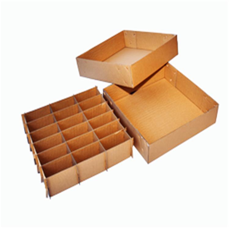 山西饰品礼盒包装报价