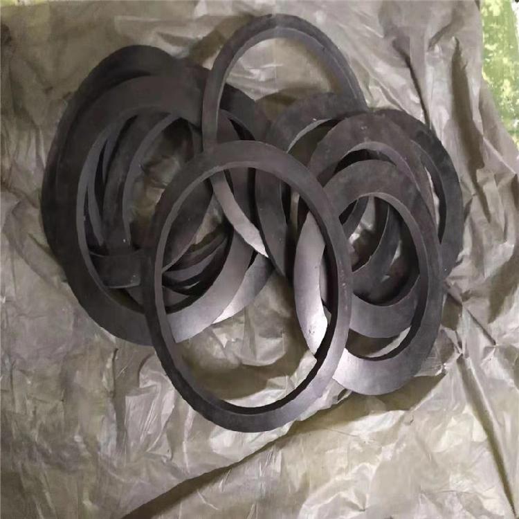 优越塑胶现货直销耐磨橡胶板 减震板 橡胶地垫厂家批发