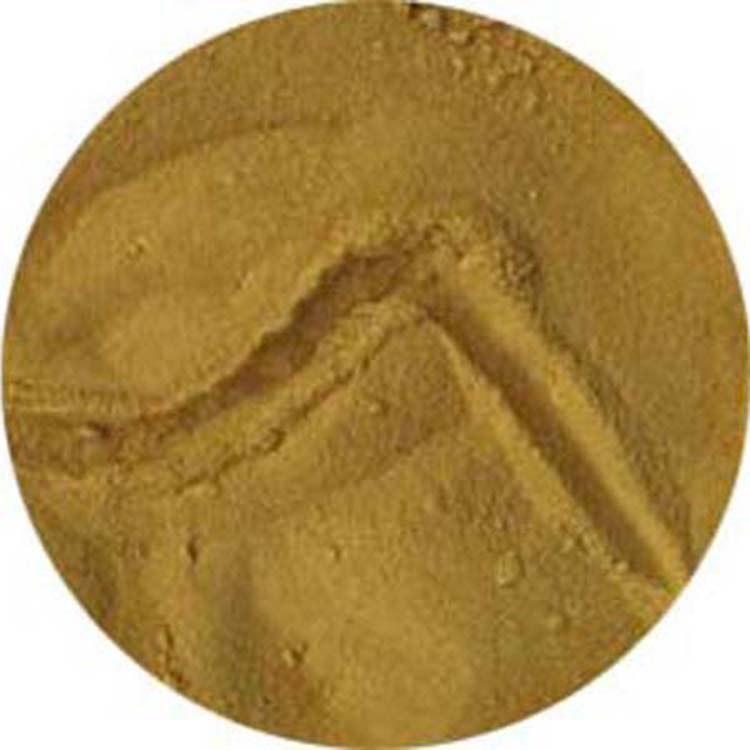 27%含量聚氯化铝 内蒙批发商 新龙净化