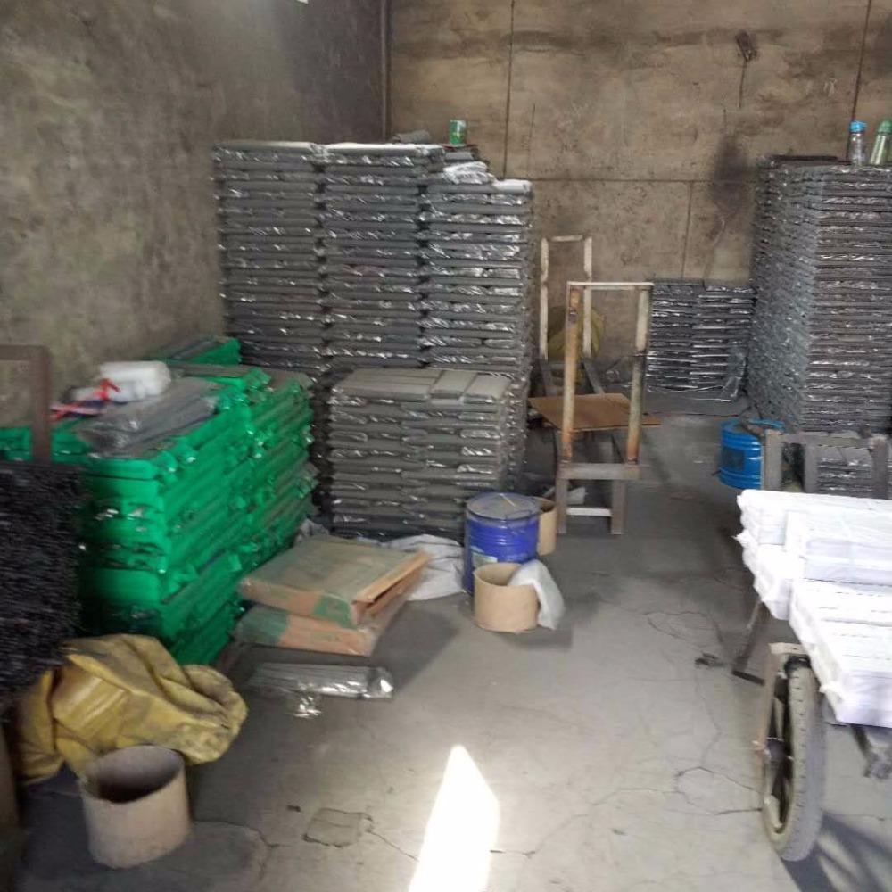 联航厂家直销泥浆泵专用碳化钨合金焊条