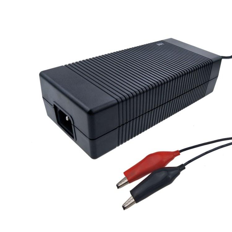 电动船外机电源3C PSE UL GS认证16V9.5A16V10A六级能效电源适配器GB4943