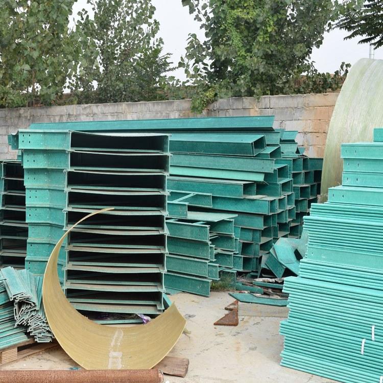 华硕玻璃钢 防腐冷却塔订制 环保闭式冷却塔售价 厂家直销 量的从优