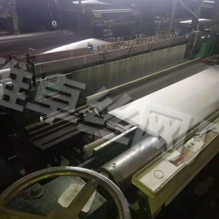 不锈钢平稳编制网-高目数网-高密度过滤网-不锈钢席型网-厂家直销-价格优惠-质量有保障