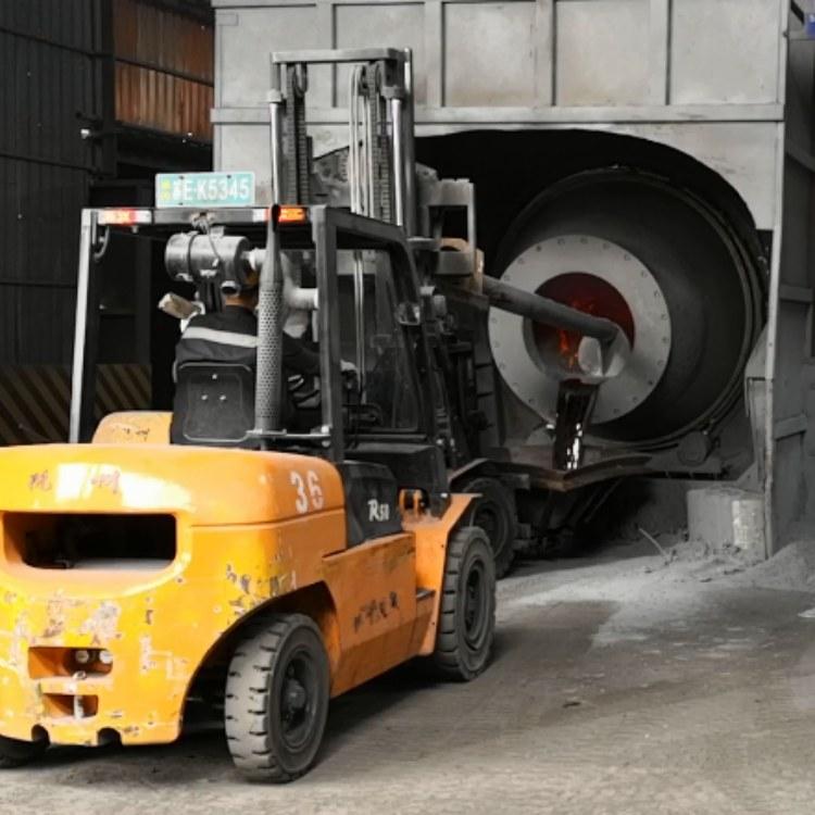 苏州科普森倾动回转炉专业制造价格优惠快速报价性价比高批发代理