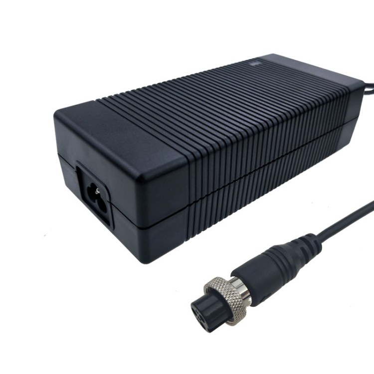 日本PSE中国CCC认证24V5A/6A/120W交流直流电源适配器GB4943