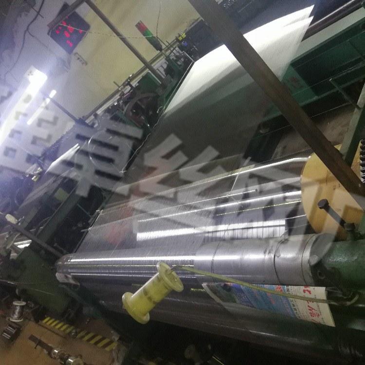 生产批发304不锈钢丝网60目 不锈钢印刷丝网 宽幅密纹席型网