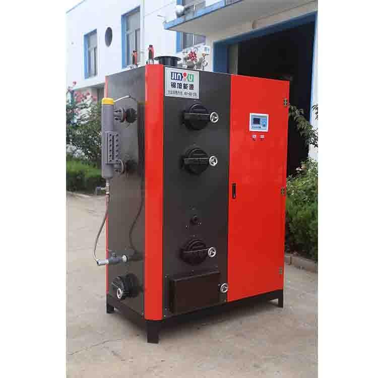 潍坊生物质蒸汽发生器订制-生物质蒸汽发生器生产