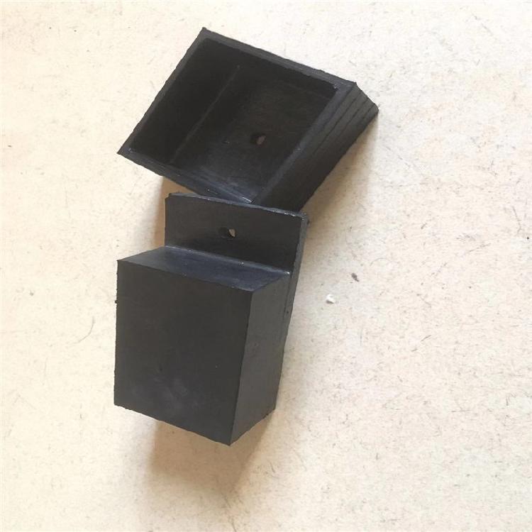 黑色耐磨橡胶板 耐酸绝缘胶板 防滑垫厂家批发