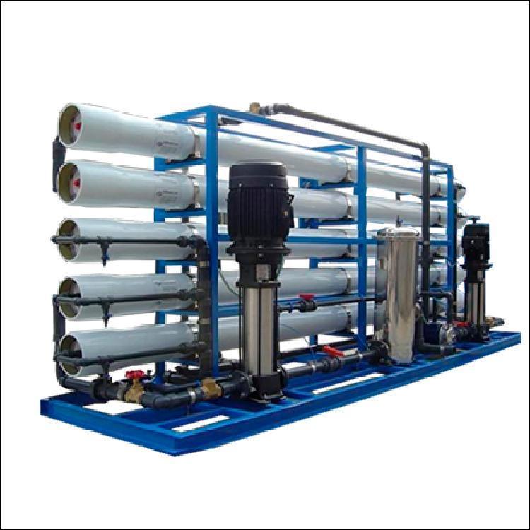 广东 水箱自洁消毒器 工艺流程 紫外线消毒设备