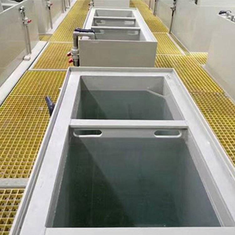 华硕 水沟盖板格栅 地下室明沟盖板 价格优惠 量大从优