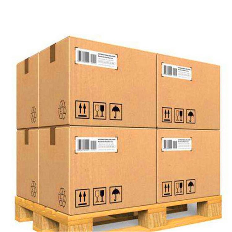 广西家具外包装生产厂