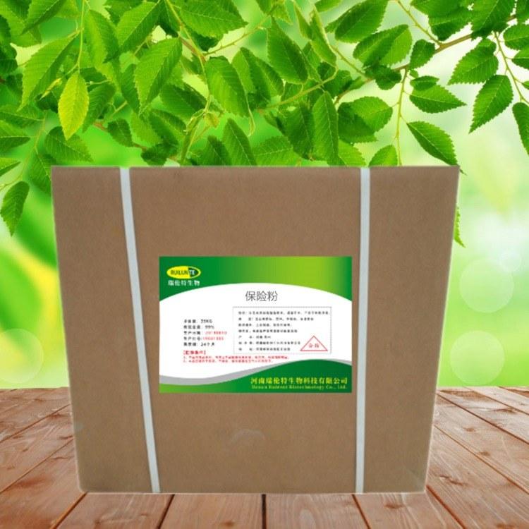 厂家直销保险粉用途 优质保险粉生产厂家