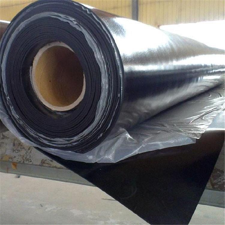 优越塑胶现货直销耐磨橡胶板 减震板 橡胶地垫生产厂家