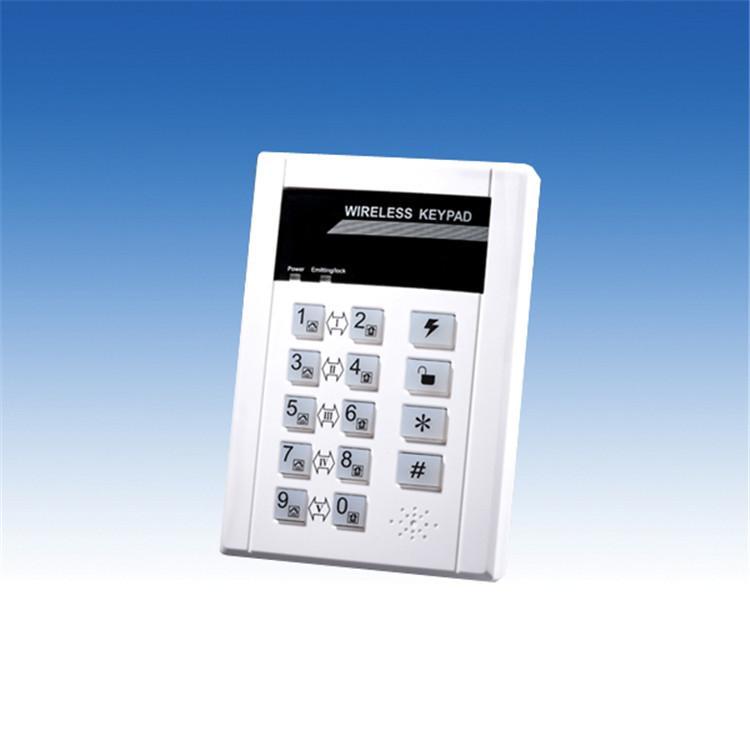 智能电话报警器 佛山安防设备厂家供应 科立信安防设备