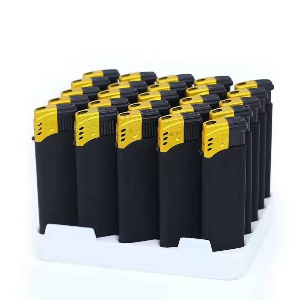 厂家直销 塑料打火机一次性打火机 广告定做批发