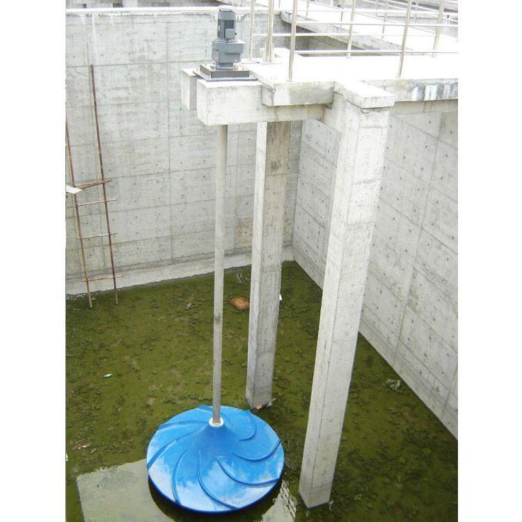 可定制潜水潜污泵南京高转速潜水潜污泵价格优惠