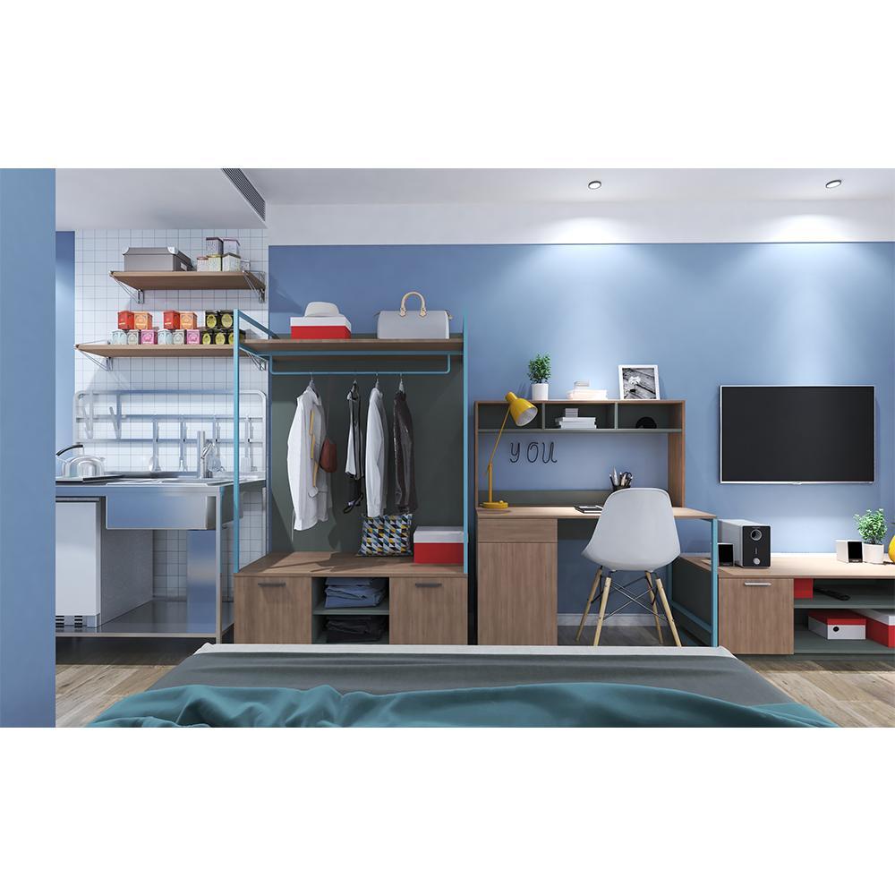 公寓家具 公寓用的家具 林宇集团