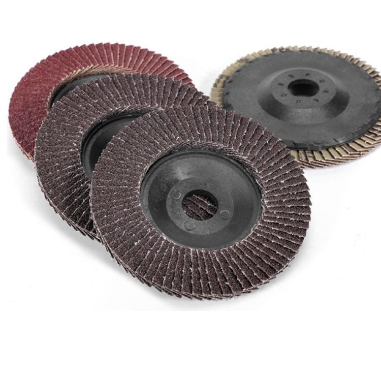 100*16mm立新玻璃纤维网盖 砂轮网盖厂家