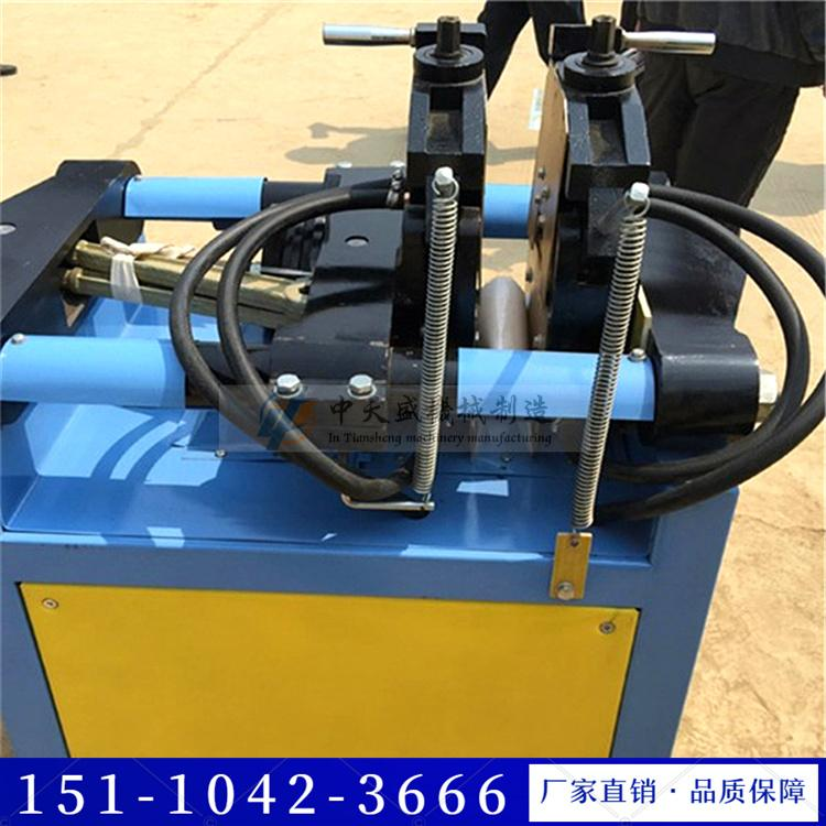 黑龙江齐齐哈尔 工地钢筋对焊机 闪光对焊机UN100钢筋对焊机