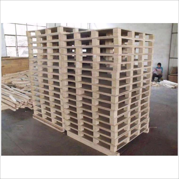 江苏免检卡板供应厂家 产品坚固耐用 畅销各地