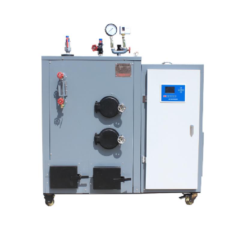安顺蒸汽发生器蒸汽发生器销售