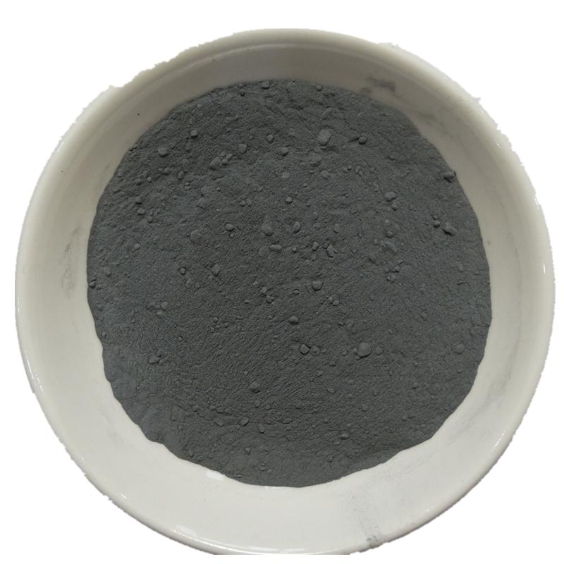 碳化硼粉 超细微米碳化硼粉