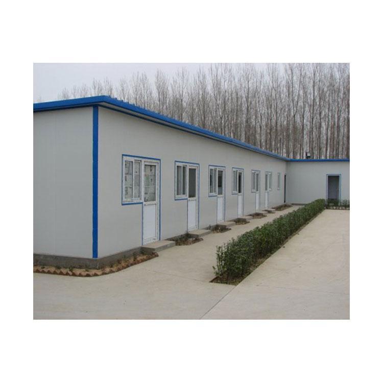 彩钢活动房 专业供应集装箱房 定做集装箱活动房 移动彩钢板房厂家
