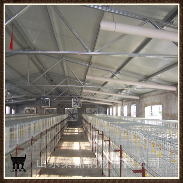 厂家批发玻璃温室大棚 温室大棚骨架 多种规格尺寸