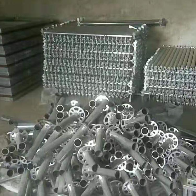 朝维直销雷亚架圆盘架厂家灯光架铝合金圆形架 热镀锌钢铁拼接桁架钢铁雷亚架