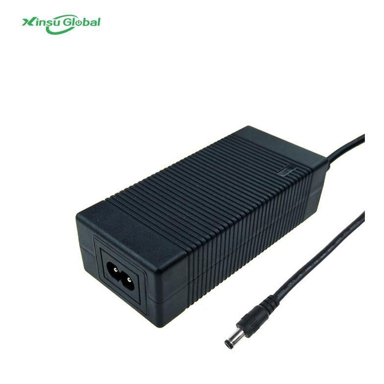 3D打印机电源适配器20V3A 60W交流直流电源适配器中国3C日本PSE UL GS认证